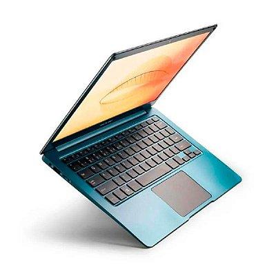 Notebook Legacy Intel Dual Core Windows 10 4Gb Tela Full Hd