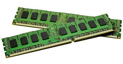 Memoria 8gb Ddr3 1600mhz Desktop Pc3-12800 Multilaser - MM81