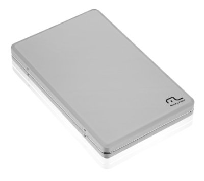Case p/ HD 2.5