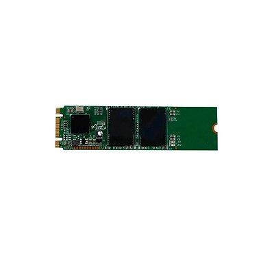 SSD MULTILASER M.2 2280 (8,0 CM) 120GB AXIS 400 - GRAVAÇÃO