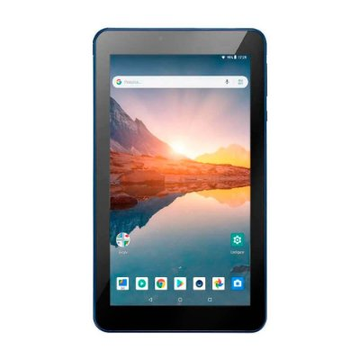 Tablet M7S Plus+ Wi-Fi e Bluetooth Quad Core Memória 16GB 7