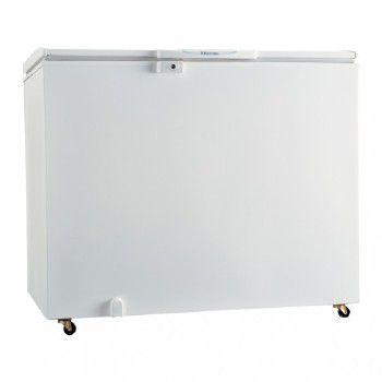 FREEZER 305L ELECTROLUX 01 TAMPA - H300