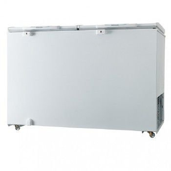 FREEZER 385L ELECTROLUX  02 TAMPA - H400