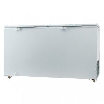 FREEZER 477L ELECTROLUX  02 TAMPA - H500
