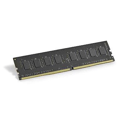 Memória 4GB 2400Mhz DDR4 PC4-19200 Multilaser - MM414