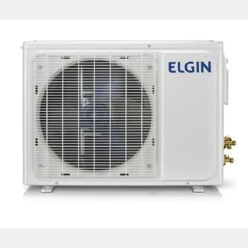 AR SPLIT 18.000 ELGIN ECO POWER Q/FRIO. A