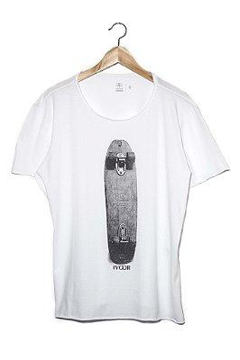 Shape Skate