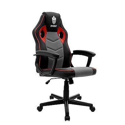 Cadeira Gamer Evolut EG-903