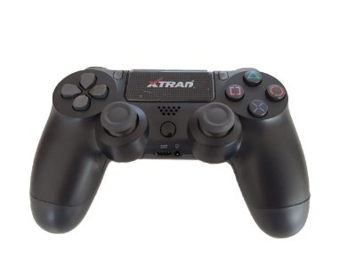 Controle sem fio para playstation 4 Xtrad XD-522