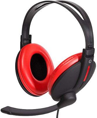 Headset Gamer Bright 206