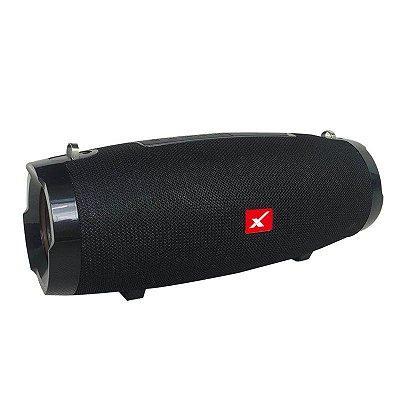 Caixa de Som Xtrad XDG-504