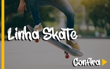 Linha Skate