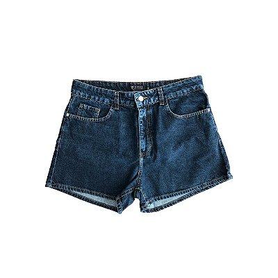 Shorts Jeans GUESS Feminino
