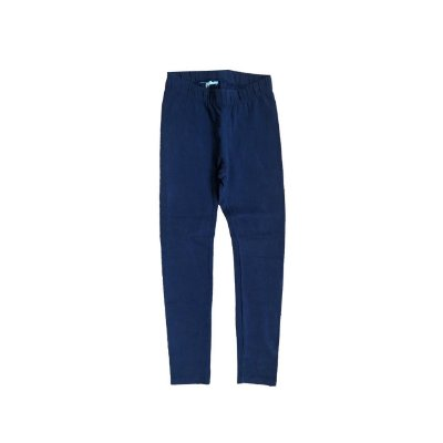 Legging Azul Marinho