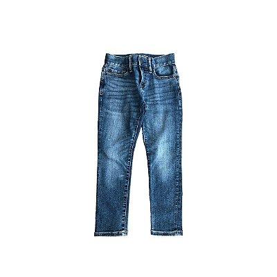 Calça Jeans Gap Kids