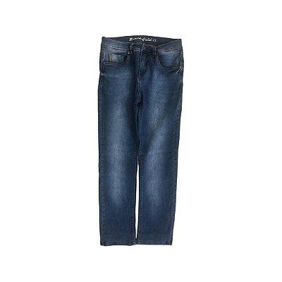 Calça Jeans BROOKSFIELD Infantil Masculina