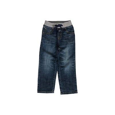 Calça Jeans TOMMY HILFINGER Infantil