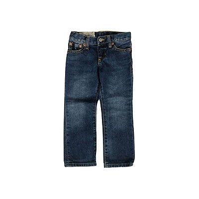Calça Jeans RALPH LAUREN Infantil