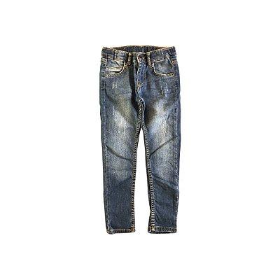 Calça Jeans Chicco