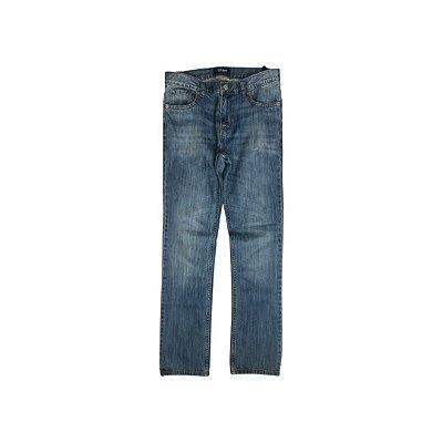 Calça Jeans OLD NAVY Infantil