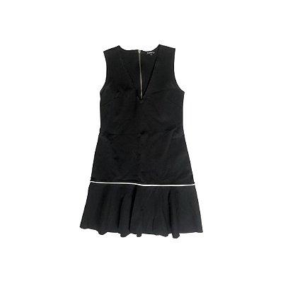 Vestido LE LIS BLANC Feminino Preto