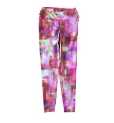 Legging Estampada Body Plus