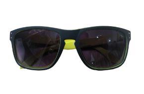 Óculos Amarelo Oakley MotoGP
