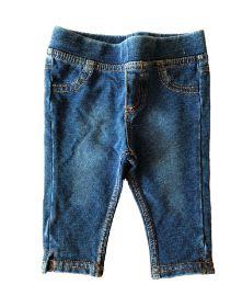 Calça Imitando Jeans OshKosh