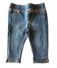 Legging Imitando Jeans OshKosh