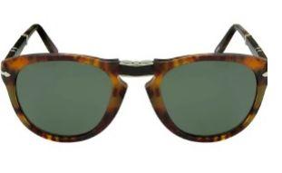 Óculos Dobrável Persol