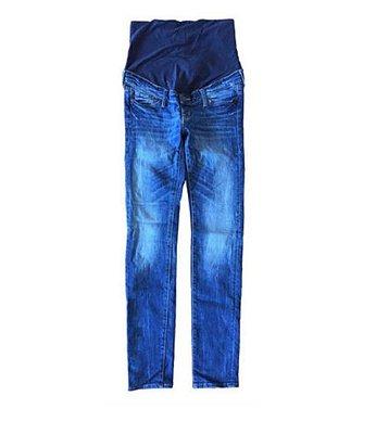 Calça Jeans Gestante H&M