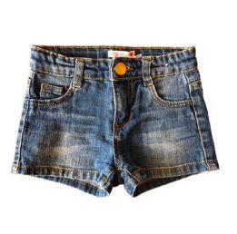 Shorts Jeans Póim