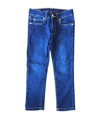 Calça Jeans Lab Industries