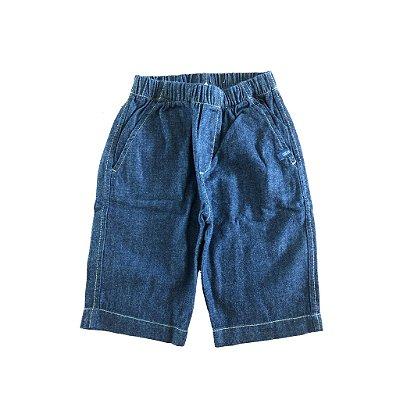Calça Jeans Green