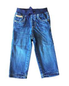 Calça Jeans Tommy Hilfinger