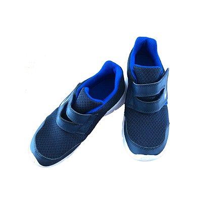 Tênis Azul Kalenji (Nunca Usado)