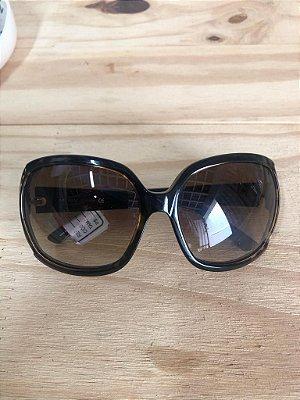 Oculos Kate Spade