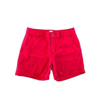 Shorts Gap Kids Pink