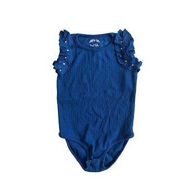 Bodie Pool Kids Azul