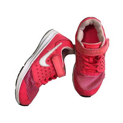 Tênis Nike Infantil Pink