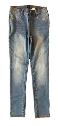Calça Jeans GAP Infantil Skinny