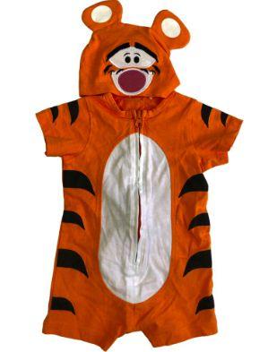 Fantasia Tiger