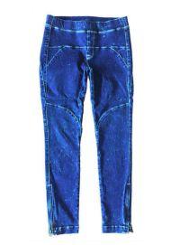 Calça SEVEN Feminina Jeans Manchada