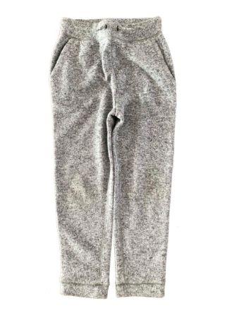 Calça em Lã GAP Infantil Cinza