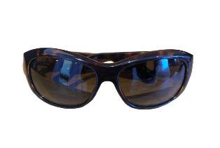 Óculos Gucci Feminino Modelo GG 2970/S NK4CC 57A14