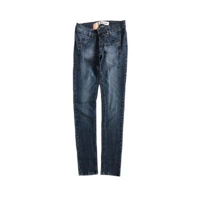 Calça JOHN JOHN Jeans Feminina