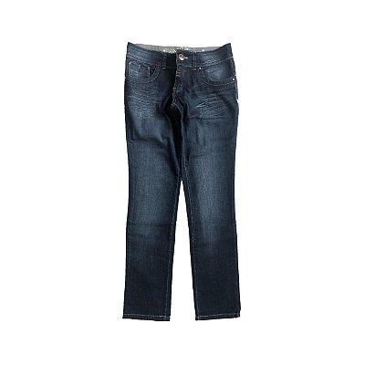 Calça Jeans MOB Feminina
