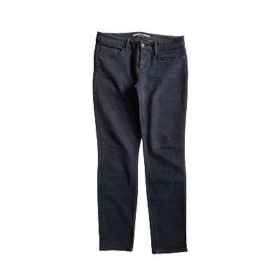 Calça Jeans Joe's Feminina Preta