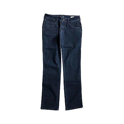 Calça Jeans ARMANI JEANS com Apliques Bolso