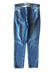 Calça Jeans SIBERIAN Destroyed